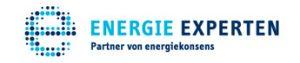 Energie Experten