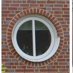 HÖRMANN Stahlzargen, HÖRMANN Feuerschutztüren, Wohnungseingangstüren, Zimmertüren und Beschlagtechnik