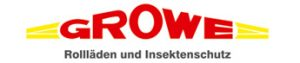 GROWE Rollladen